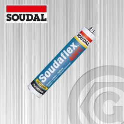 SOUDAFLEX 40FC 300 ML