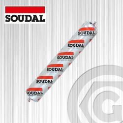 SOUDAFLEX 40FC 600 ML